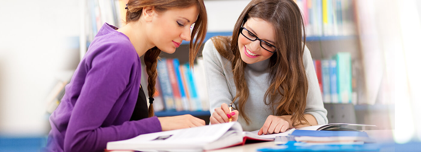 assignment writing service uk assignment writing help writer
