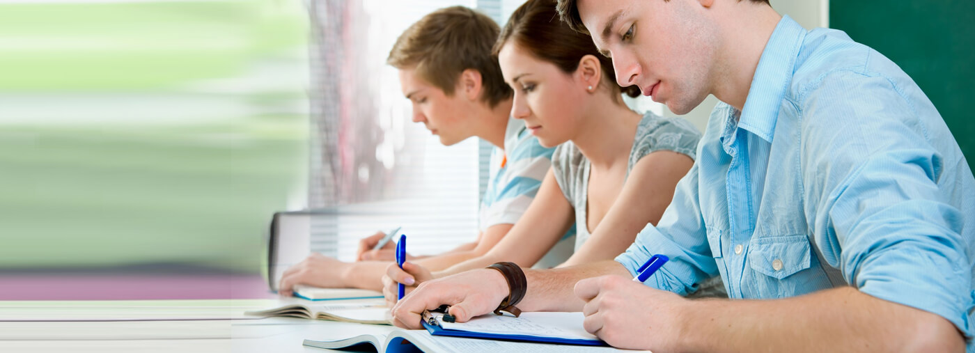 Essay writing help for students