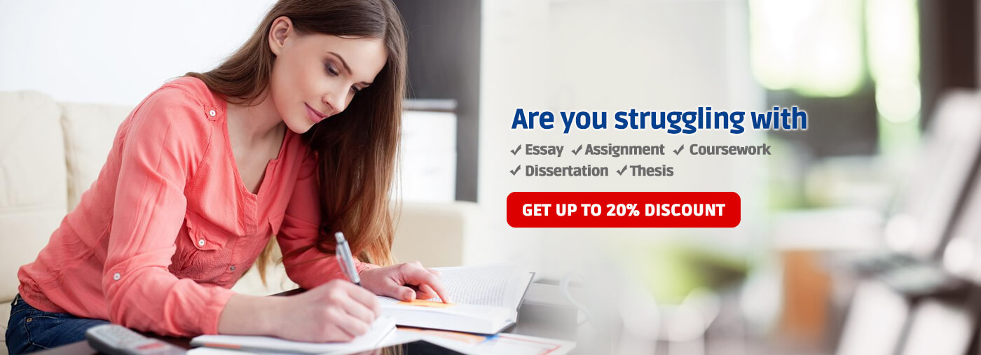 Essay Writing Company UK | Best Custom Essay Writers